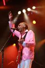 Sthlm Jazz 20090718 Gilberto Gil7