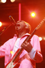Sthlm Jazz 20090718 Gilberto Gil8