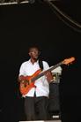 Sthlm Jazz 20090718 Leela James12