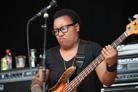 Sthlm Jazz 20090718 Meshell Ndegeocello2