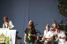 Sthlm Jazz 20090718 Timbuktu Damn Promoe19