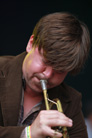Sthlm Jazz 20090719 Magnus Carlsson The Moon Ray Quintet7
