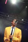 Sthlm Jazz 20090719 Raphael Saadiq 9