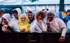 Stockholm-Jazz-2011-Festival-Life-Christer-Cf110619 4463