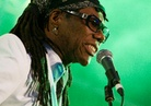 Stockholm-Jazz-20110617 -Chic-Feat-Nile-Rodgers-Cf110617 1649