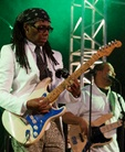 Stockholm-Jazz-20110617 -Chic-Feat-Nile-Rodgers-Cf110617 1659