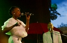 Stockholm-Jazz-20110617 -Chic-Feat-Nile-Rodgers-Cf110617 1674