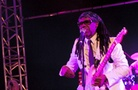 Stockholm-Jazz-20110617 -Chic-Feat-Nile-Rodgers-Cf110617 1687