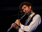 Stockholm-Jazz-20110617 Goran-Kajfes-Subtropic-Arkestra-Cf110617 0756