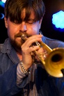 Stockholm-Jazz-20110617 Goran-Kajfes-Subtropic-Arkestra-Cf110617 0772