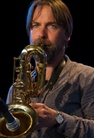 Stockholm-Jazz-20110617 Goran-Kajfes-Subtropic-Arkestra-Cf110617 0820