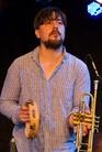 Stockholm-Jazz-20110617 Goran-Kajfes-Subtropic-Arkestra-Cf110617 0846