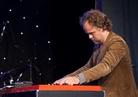 Stockholm-Jazz-20110617 Goran-Kajfes-Subtropic-Arkestra-Cf110617 1949