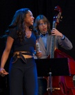 Stockholm-Jazz-20110617 -Lagaylia-Frazier-and-Jan-Lundgren-Trio-Feat-Hal-Frazier-Cf110617 0927