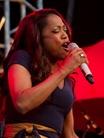 Stockholm-Jazz-20110617 -Lagaylia-Frazier-and-Jan-Lundgren-Trio-Feat-Hal-Frazier-Cf110617 0936