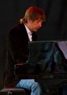 Stockholm-Jazz-20110617 -Lagaylia-Frazier-and-Jan-Lundgren-Trio-Feat-Hal-Frazier-Cf110617 1037