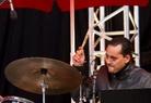 Stockholm-Jazz-20110617 -Lagaylia-Frazier-and-Jan-Lundgren-Trio-Feat-Hal-Frazier-Cf110617 1066