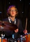 Stockholm-Jazz-20110617 Lisa-Bodelius-Quartet-Feat-Carolina-Wallin-Perez-Cf110617 0645