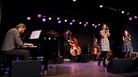 Stockholm-Jazz-20110617 Lisa-Bodelius-Quartet-Feat-Carolina-Wallin-Perez-Cf110617 1934