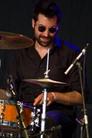 Stockholm-Jazz-20110618 Andreya-Triana- 7870