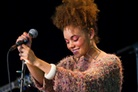 Stockholm-Jazz-20110618 Andreya-Triana- 7914