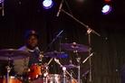 Stockholm-Jazz-20110618 Bilal- 8337