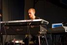 Stockholm-Jazz-20110618 Bilal- 8380