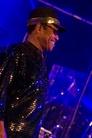 Stockholm-Jazz-20110618 Bobby-Womack- 8461