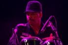 Stockholm-Jazz-20110618 Bobby-Womack- 8479