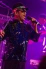 Stockholm-Jazz-20110618 Bobby-Womack- 8493