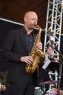 Stockholm-Jazz-20110618 Bohuslan-Big-Band- 7663