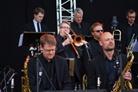 Stockholm-Jazz-20110618 Bohuslan-Big-Band- 7682
