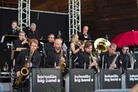 Stockholm-Jazz-20110618 Bohuslan-Big-Band- 7693