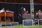 Stockholm-Jazz-20110618 David-Sanborn-Trio- 7838