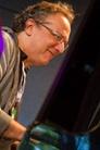 Stockholm-Jazz-20110618 Donny-Mccaslin-Feat-Uri-Cain-Och-Tim-Lefebvre- 7999