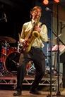 Stockholm-Jazz-20110618 Donny-Mccaslin-Feat-Uri-Cain-Och-Tim-Lefebvre- 8016