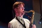 Stockholm-Jazz-20110618 Donny-Mccaslin-Feat-Uri-Cain-Och-Tim-Lefebvre- 8026