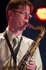 Stockholm-Jazz-20110618 Donny-Mccaslin-Feat-Uri-Cain-Och-Tim-Lefebvre- 8031
