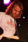 Stockholm-Jazz-20110618 Donny-Mccaslin-Feat-Uri-Cain-Och-Tim-Lefebvre- 8032
