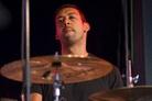 Stockholm-Jazz-20110618 Donny-Mccaslin-Feat-Uri-Cain-Och-Tim-Lefebvre- 8071