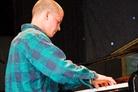 Stockholm-Jazz-20110618 Je-Suis%21- 7698