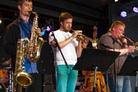 Stockholm-Jazz-20110618 Je-Suis%21- 7700