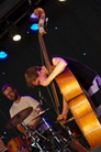 Stockholm-Jazz-20110618 Je-Suis%21- 7710