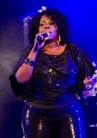 Stockholm-Jazz-20110619 Angie-Stone-Cf110619 4521