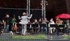 Stockholm-Jazz-20110619 Ann-Sofi-Soderqvist-Jazz-Orchestra-Cf110619 2115