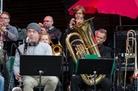 Stockholm-Jazz-20110619 Ann-Sofi-Soderqvist-Jazz-Orchestra-Cf110619 4107