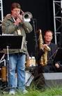 Stockholm-Jazz-20110619 Ann-Sofi-Soderqvist-Jazz-Orchestra-Cf110619 4114