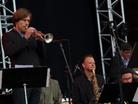 Stockholm-Jazz-20110619 Ann-Sofi-Soderqvist-Jazz-Orchestra-Cf110619 4122