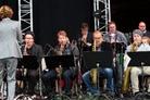 Stockholm-Jazz-20110619 Ann-Sofi-Soderqvist-Jazz-Orchestra-Cf110619 4130
