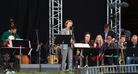 Stockholm-Jazz-20110619 Ann-Sofi-Soderqvist-Jazz-Orchestra-Cf110619 4140